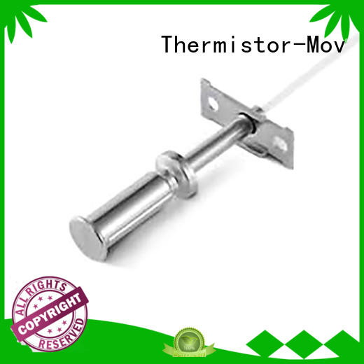 Ptc Sensor Temperature sensor for gas stove (JXW-107)