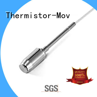 Good and Stable performance Temperature sensor with in dry-fire protection(JXW-106)