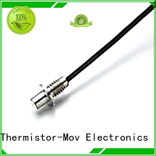 hot-sale high temperature sensor certifications