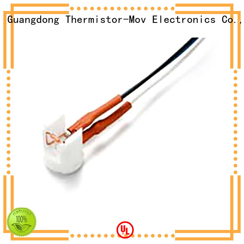 scientific thermo sensor item with good performance for cable modem