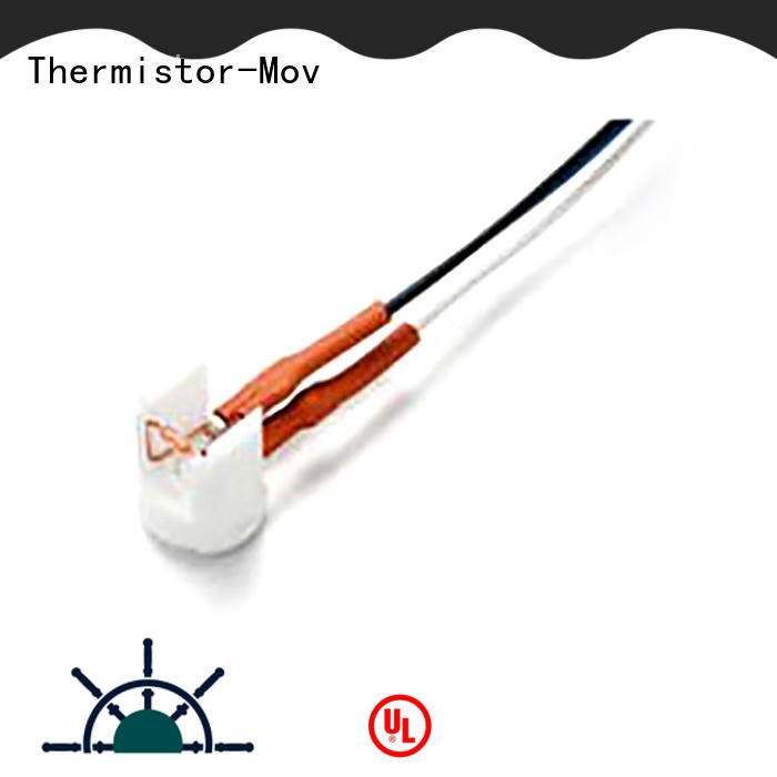 hot-sale high accuracy temperature sensor chip with Wide resistance range for switching mode power supply
