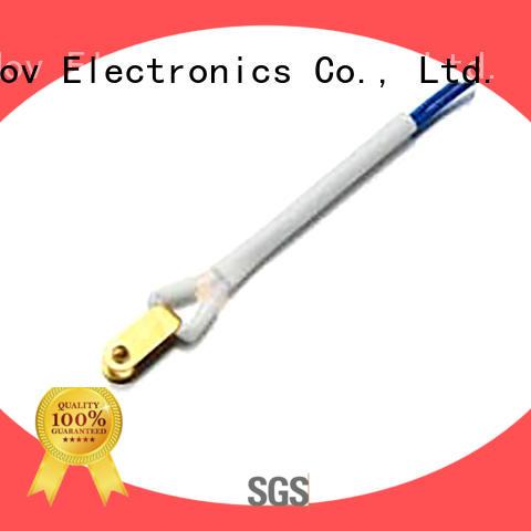 PSB-N type element temperature sensor(JXW-101)