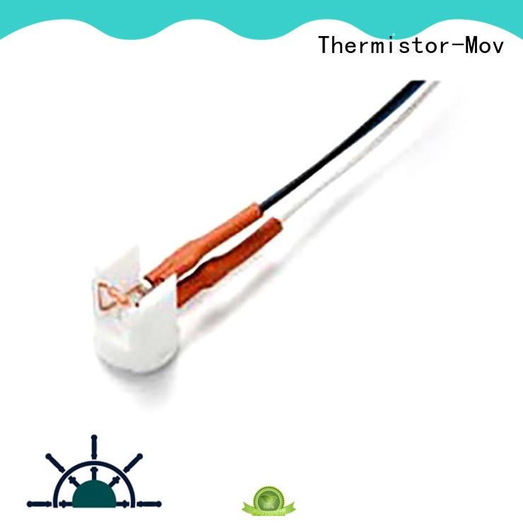 Thermistor-Mov new-arrival ntc temperature probe minute school