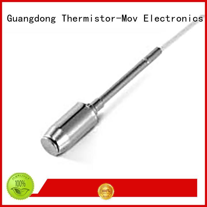 temperature detector sensor energy for motor Thermistor-Mov