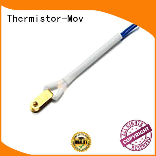 newly thermal sensor ptc with Wide resistance range for cable modem
