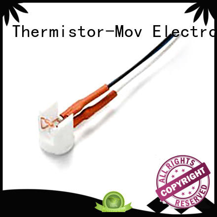 industry-leading accurate temperature sensor impact with good performance for digital meter