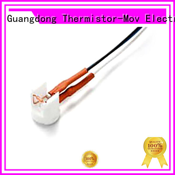 special temperature control sensor marked with good performance for wireless lan