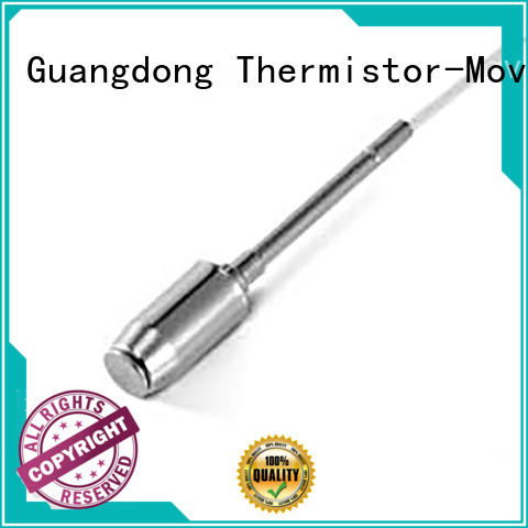 thermometer sensor series factory Thermistor-Mov