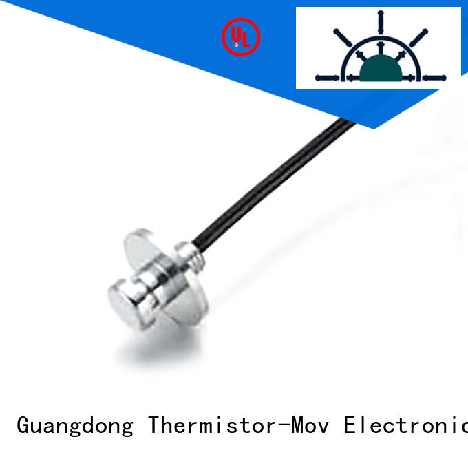 hot-sale thermo sensor minute with good performance for telecom server