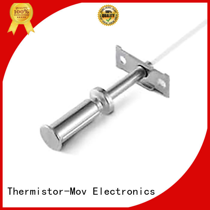 Thermistor-Mov item cylinder head temperature sensor with good performance for transformer