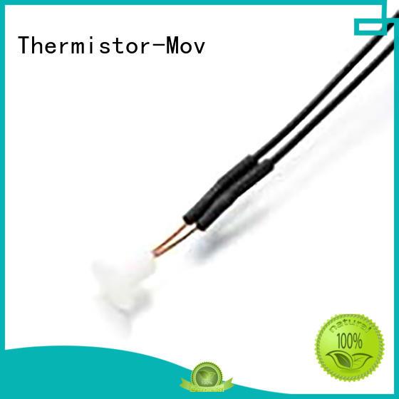 small temperature sensor hne home Thermistor-Mov