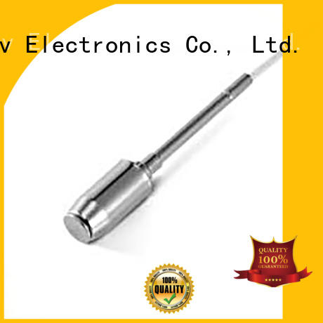 Thermistor-Mov newly ntc temp sensor with good performance for isdn equipment