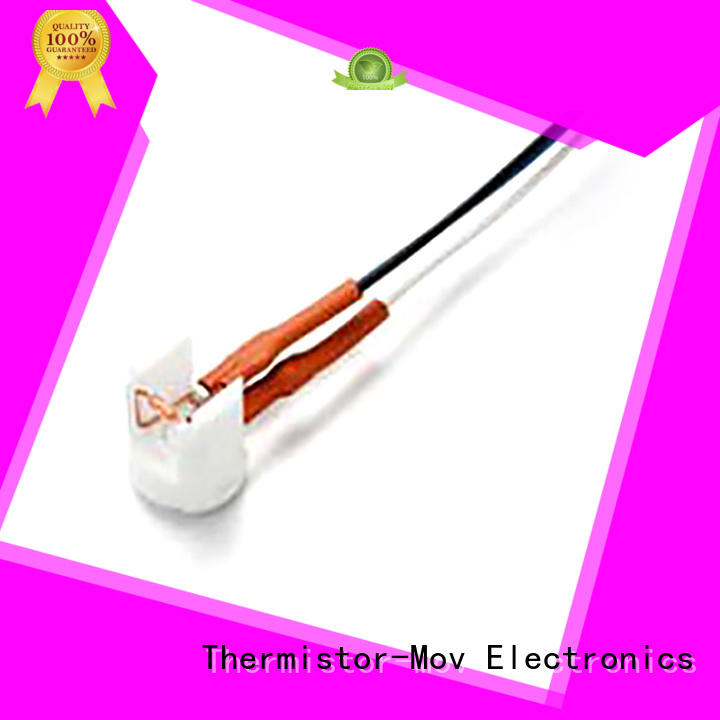 Temperature sensor for hot plate surface(JXW-093)