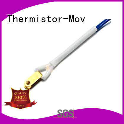 Thermistor-Mov new-arrival ptc temperature sensor with good performance for telecom server